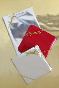 Gift Wrap (2016 CG)
