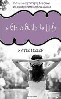 Girls Guide To Life*