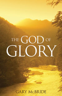 God Of Glory, The