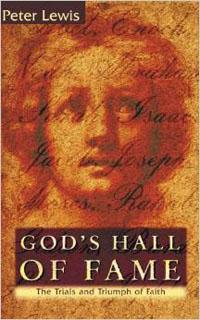 Gods Hall of Fame