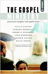 Gospel Ministry: Practical Insights & Application