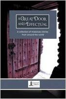 Great Door and Effectual, A