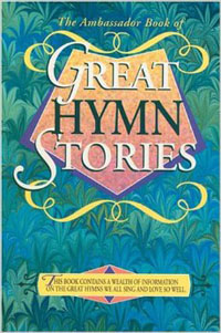 Great Hymn Stories