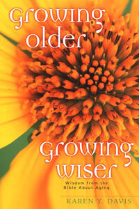 Growing Older Growing Wiser  ECS