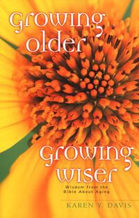 Growing Older Growing Wiser  ECS