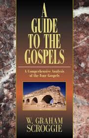Guide To The Gospels PB