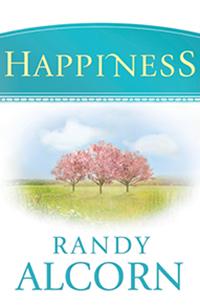 Happiness  HC
