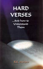 Hard Verses And How to Understand them