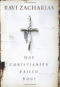 Has Christianity Failed You? HC