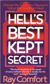 Hells Best Kept Secret