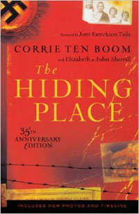 Hiding Place, The (35th. Anniversary Edt)