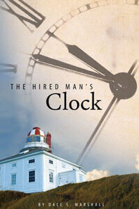 Hired Mans Clock, The