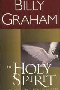 Holy Spirit, The*