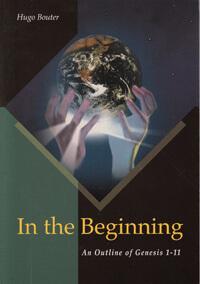In the Beginning Outline of Gen 1-11 (paper)