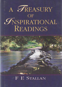 Treasury of Inspirational Readings