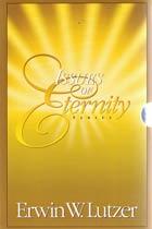 Issues of Eternity  (3 volume set)