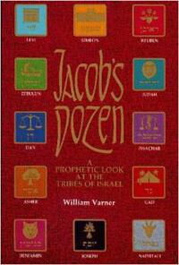 Jacobs Dozen
