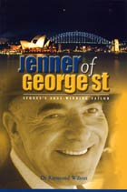 Jenner of George Street