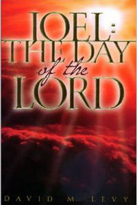 Joel The Day of the Lord