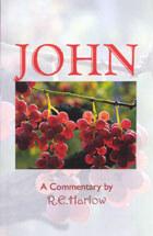 John A Commentary (EPI)