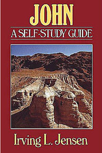 John: A Self-Study Guide