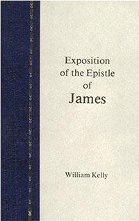 Kelly: Epistle of James, The