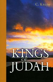 Kings of Judah  ECS
