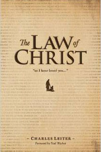 Law of Christ