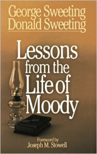 Lessons from the Life of Moody