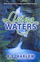Living Waters Daily Devotional