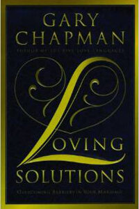 Loving Solutions (paper)