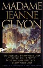 PGC Madame Jeanne Guyon