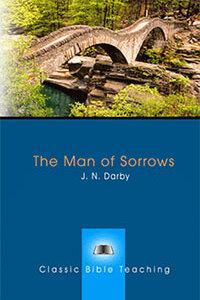 Man of Sorrows, The (Luke)