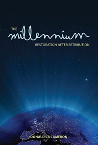 Millennium Restoration After Retribution