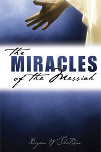 Miracles of the Messiah, The