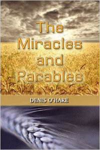 Miracles and Parables