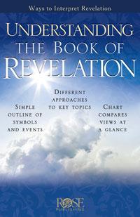 Pamphlet: Understanding Revelation
