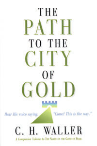 Path to the City of Gold, The