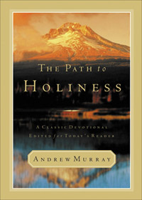 Path to Holiness, The