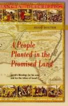 People Planted in the Promised Land, A