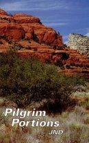 Pilgrim Portions (52 devotions)