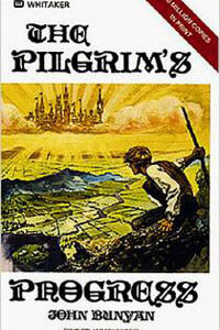 Pilgrims Progress, The