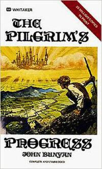 Pilgrims Progress, The