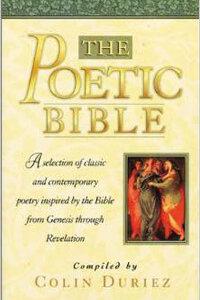 Poetic Bible, The