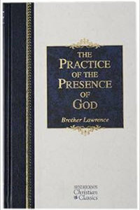 HCC Practice of the Presence of God, The