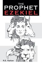 Prophet Ezekiel, The