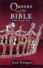 Queens of the Bible, The