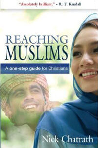 Reaching Muslims One Stop Guide For Christians