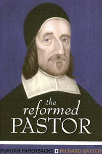Reformed Pastor, The