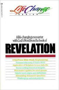 Revelation (Life Change)
